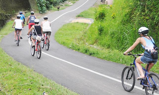 bali_taro_adventure_cycling_1