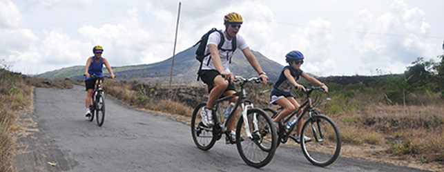 bali_taro_adventure_cycling_2