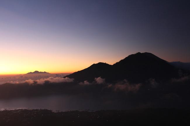 batur-sunrise1