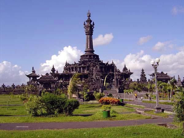 denpasar_monument