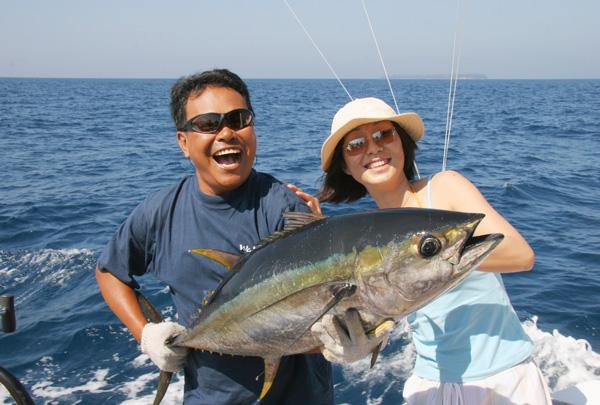 fishing48