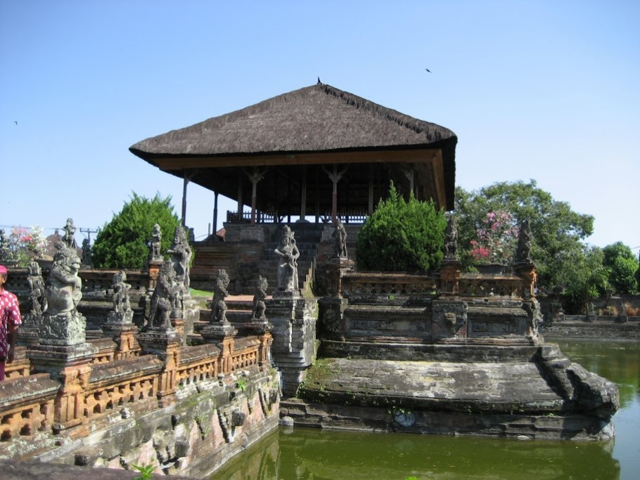 klungkung331