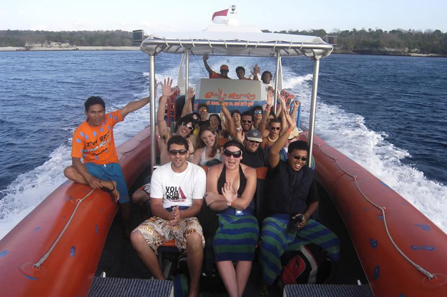 ocean-rafting5