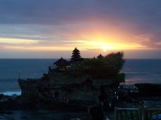 Pura_tanah_lot_sunset