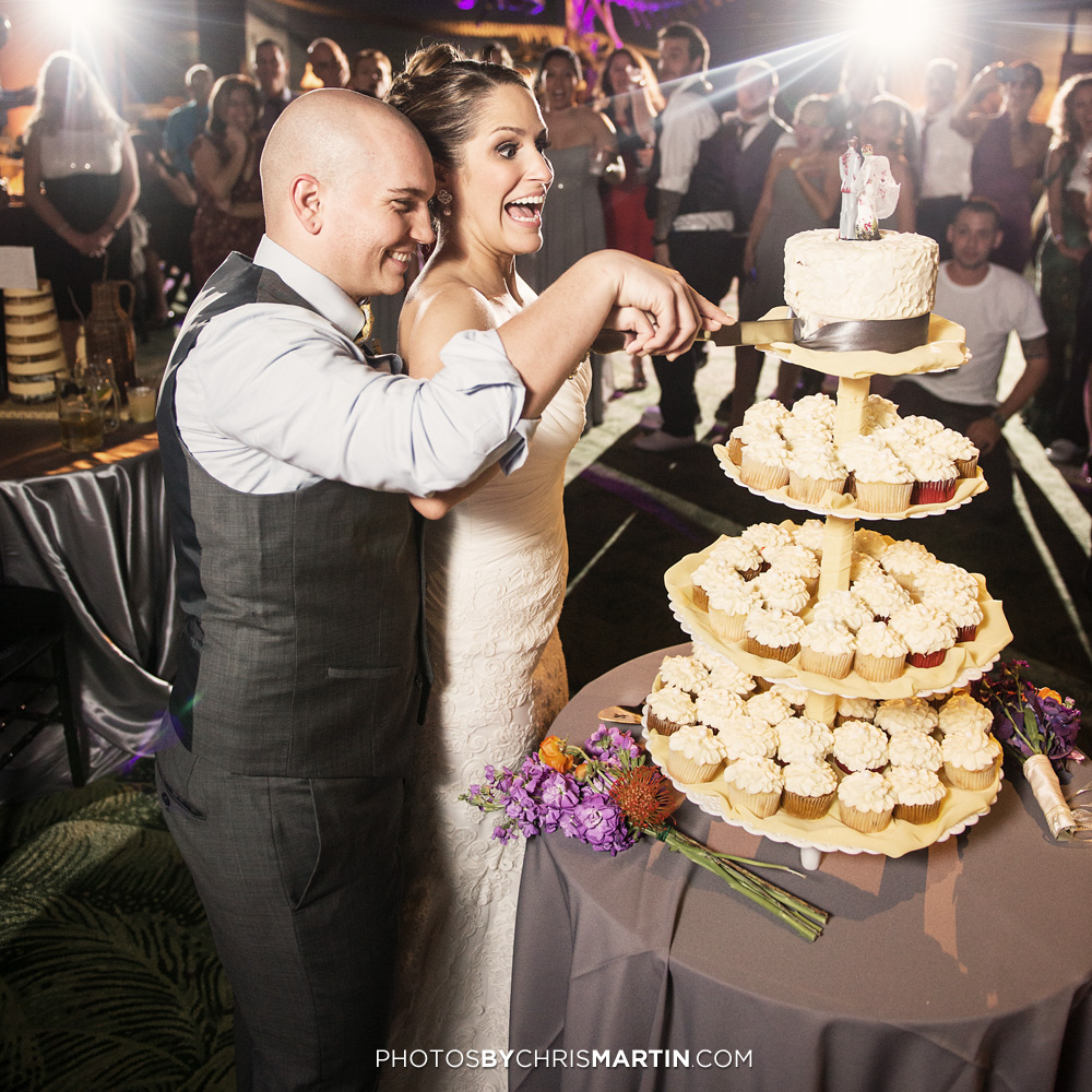 Chris Carrabba Wedding Ring