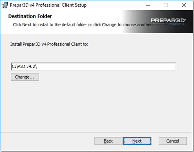 P3D FAQ – Flight Sim Helpers