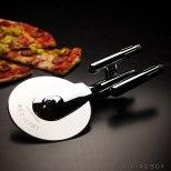 Star Trek Pizza Cutter - $39.19