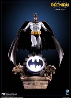 pop culture shock toys batman 2