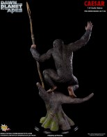 pop culture shock toys planet of apes 2