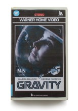 new movies vhs covers Julien Knez 10