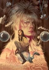 labyrinth 30th annivesary comic 1