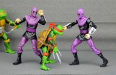 tmnt sdcc 2016 fight 5