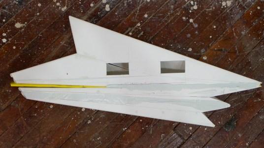 P1240567