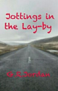 Jottings in the Lay-by