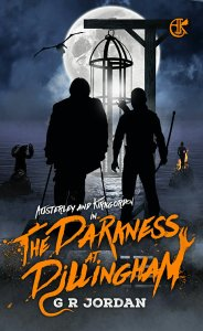 The Darkness at Dillingham