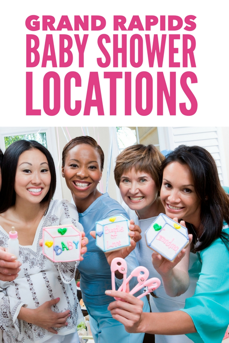 Locations For Baby Shower Near Me : locations, shower, Shower, Locations, Around, Grand, Rapids, Grkids.com