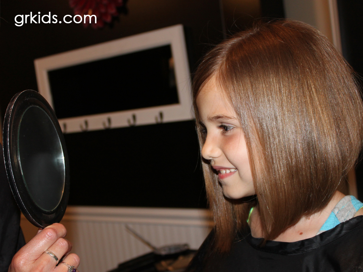where to donate color treated hair wigs for kids hair
