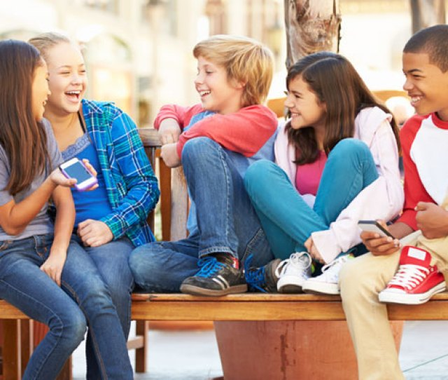 Life Beyond Texting 50 Things Teens And Tweens Will Love To Do In Grand Rapids