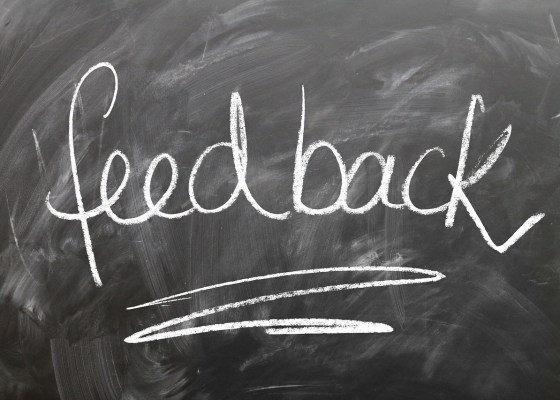 feedback on nutritional coaching in grand rapids