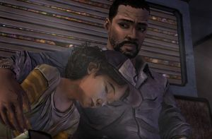 Walking-dead-episode-3-lee-and-clementine-rv1-850x560