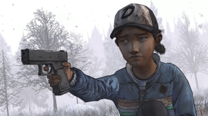 walking-dead-no-going-back-clementine