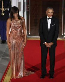 michelle-obama-state-dinner-first-lady-agnese-landini-ermanno-scervino-fashion-atelier-versace-tom-lorenzo-site-1