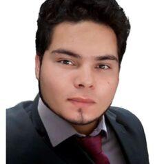 Diego P