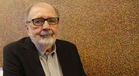 Cacá Diegues é eleito imortal da Academia Brasileira de Letras