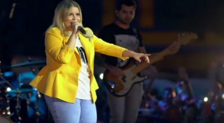 """Marília Mendonça divulga clipe de """"Ciumera"""". Assista"""