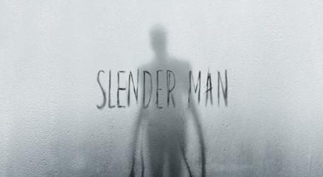 Cine News: Slender Man – Pesadelo sem Rosto