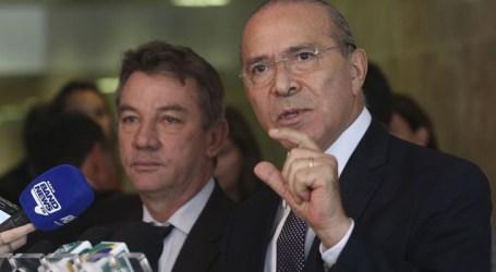 Governo federal libera R$ 200 milhões para pagar servidores em Roraima