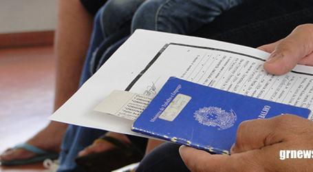 Advogado avalia medida que manteve empregos de brasileiros durante pandemia; MP chegou ao fim em dezembro