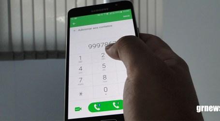 Juiz nega pedido de prisão para acusado de hackear celulares de autoridades