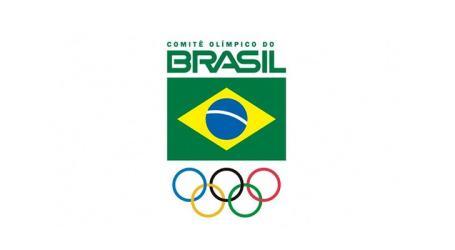 COB fecha CT Time Brasil no Rio de Janeiro devido ao Covid 19
