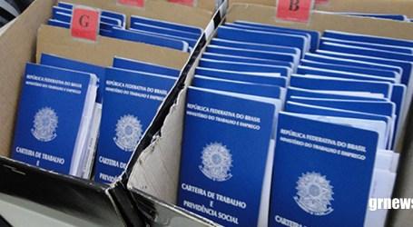 Desemprego recua para 13,9% no 4º trimestre, mas ainda atinge 13,4 milhões de pessoas no Brasil