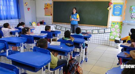 Comitê aprova protocolo de retorno às aulas presenciais e estende horário de funcionamento de bares em Pará de Minas