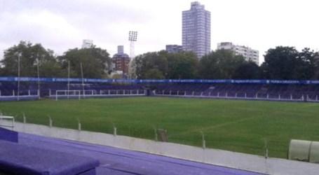 Estreia do Galo na Libertadores será no Estádio Luís Franzini