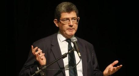 Joaquim Levy pede demissão e deixa a presidência do BNDES