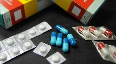 Audiência pública discute falta de medicamentos para doenças raras