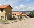 Rompimento de adutora pode prejudicar abastecimento de água em sete bairros de Pará de Minas