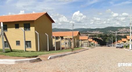 Prefeitura comprará computadores para capacitar famílias do Capanema e Cecília Meireles