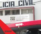 Detento do semiaberto da Pio Canedo pede dinheiro, ameaça a ex-mulher com faca e acaba preso em Pará de Minas