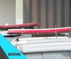 Suspeitos de tráfico de drogas flagrados com maconha em São José da Varginha durante operação policial