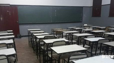 MP desobriga escolas e universidades de cumprirem 200 dias letivos; para vereador não é hora de tratar de carga horária