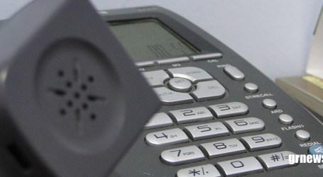 Ligações de telemarketing irritam os consumidores e PROCON orienta como bloquear as chamadas