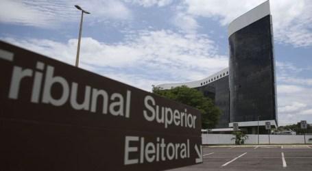 Atuação de juiz federal em vara eleitoral causa polêmica em audiência no TSE