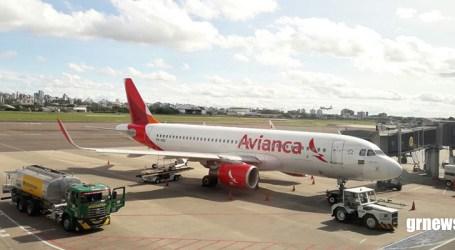 Avianca Brasil demite mais 20 funcionários