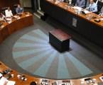 Militar eleito vereador em Pará de Minas quer melhorar segurança pública e projetos esportivos