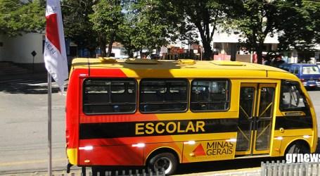TCE suspende mais uma licitação da prefeitura de Pará de Minas; desta vez do transporte escolar