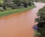 Monitoramento indica que o Rio Paraopeba poderá ser recuperado nos próximos anos, diz gerente da Vale